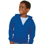 Hoodies for Children