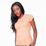 T-Shirts: Ladies