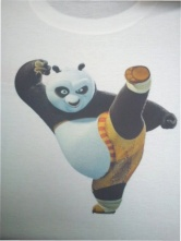Screen Printing Sublimation T-Shirts, All Over Sublimation